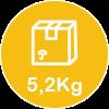 5.2kg-box