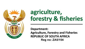 Agriculture, Forestry & Fisheries E-Cheese Certification