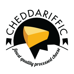 Cheddariffic Ethekwini Cheese