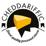 Cheddariiffic Ethekwini Cheese