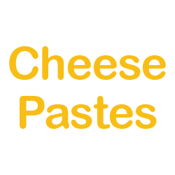 cheese pastes
