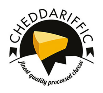Ethekwini Cheese Cheddariffic