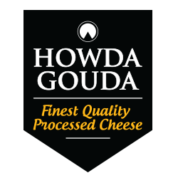 Howda Gouda Ethekwini Cheese