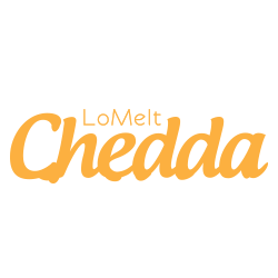 Lo Melt Chedda Ethekwini Cheese