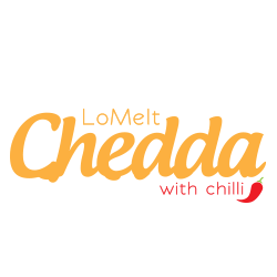 Lo Melt Chedda Chilli Ethekwini Cheese