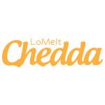 LoMelt Chedda Ethekwini Cheese