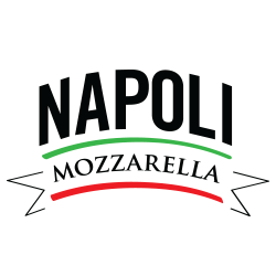 Napoli Mozzarella Ethekwini Cheese