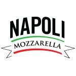 Napoli Mozzarella Ethekwini Cheese