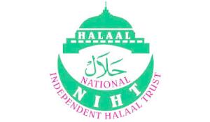 NIHT Logo