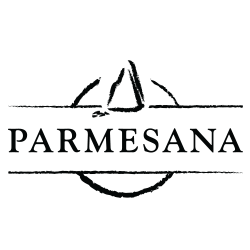 Parmesana Ethekwini Cheese