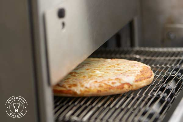 Pizza Cheese Manufacturers