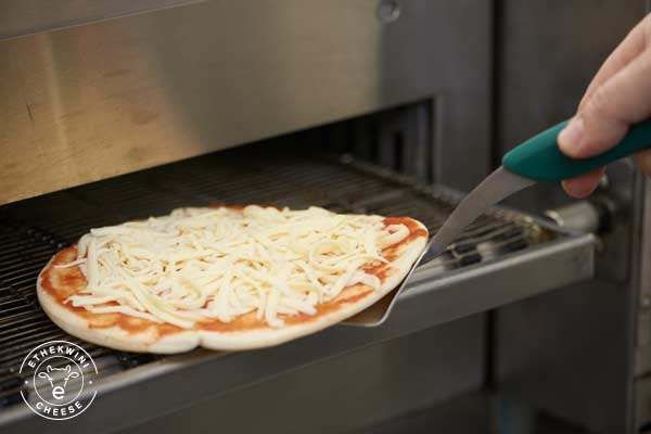 pizza going in ethekwini cheese