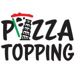 Pizza Topping Ethekwini Cheese