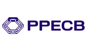 PPECB E-Cheese Certification