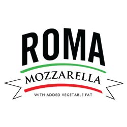 Roma Mozzarella