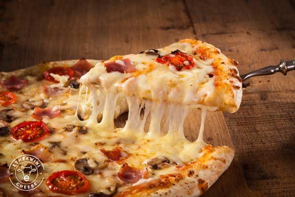 roma mozzarella ethekwini cheese