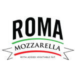 Roma Mozzarella Ethekwini Cheese